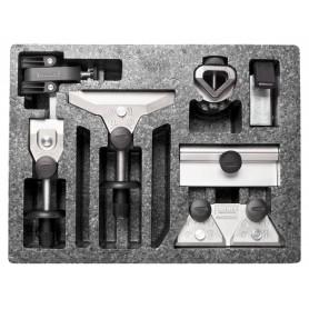 Kit outils à main Tormek