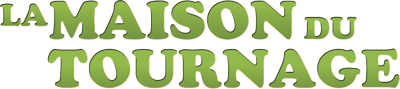 Maison du Tournage - News - Tutoriels et vidéos