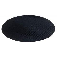 Disque autocollant Velcro