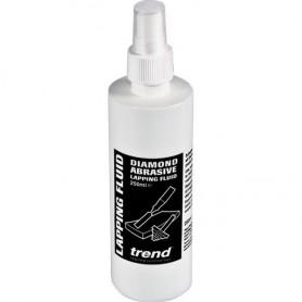 Fluide protecteur 250ml pour dispositif d'affûtage TREND