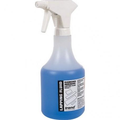 Fluide protecteur 500ml pour dispositif d'affûtage TREND