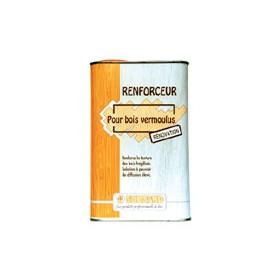 Renforceur 1 litre