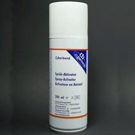 Activateur pour colles aérosol 200 mL