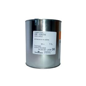 Proterra Cerol 1 litre