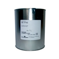 Proterra Resit 1 litre
