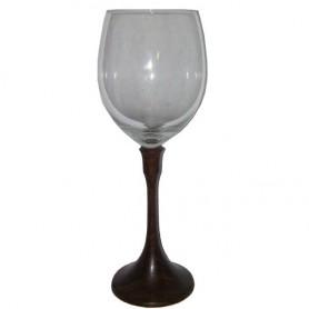 Verres à vin* rouge (lot de 6)