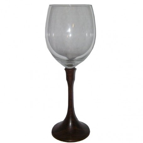 Verres à vin* rouge (lot de 6)