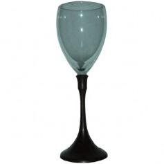 Verres à vin* blanc (lot de 6)