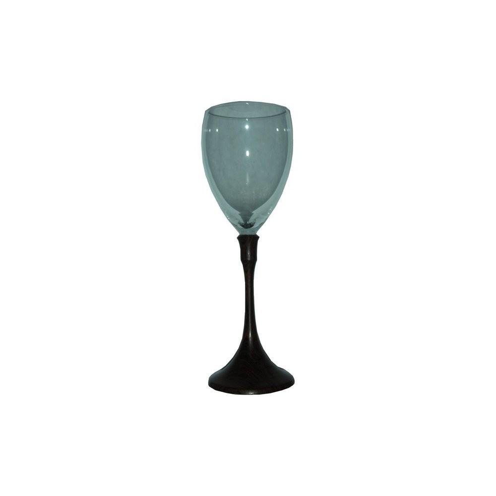 verres vin blanc lot de 6 maison du tournage. Black Bedroom Furniture Sets. Home Design Ideas