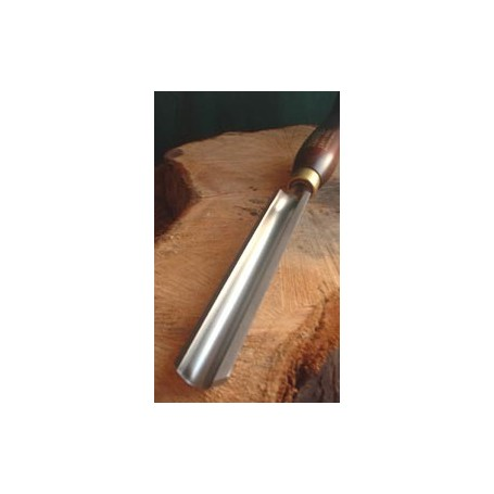 Gouge à dégrossir 19mm HAMLET