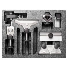 Kit pour outils à main TORMEK