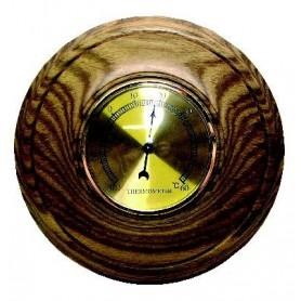 Thermomètre à encastrer 70mm