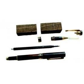 Mécanisme stylo feutre Capuchon
