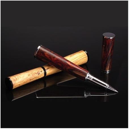 Mécanisme stylo roller Panache