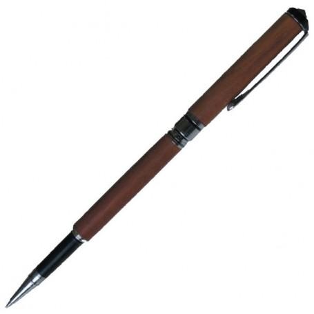 Mécanisme stylo feutre chromé de Luxe