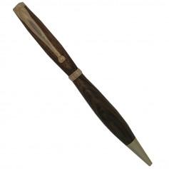 Mécanismes stylos à bille doré