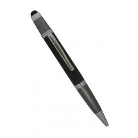 Mécanisme stylo bille Sierra tactile