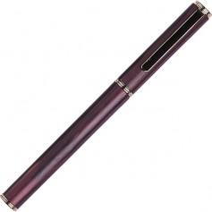 Mécanisme stylo à bille Un Diamètre