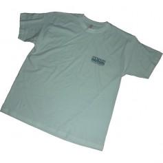 Tee-shirt Maison du Tournage