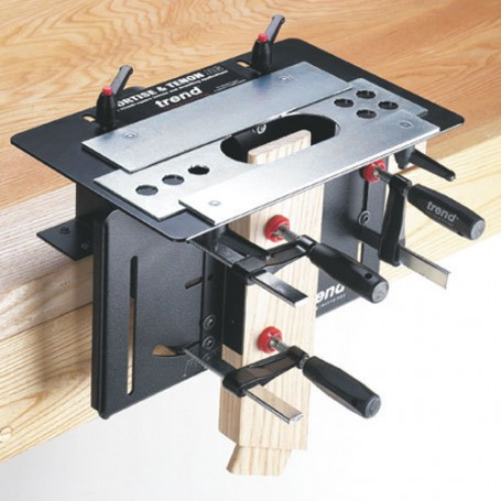 mortise and tenon machine for sale