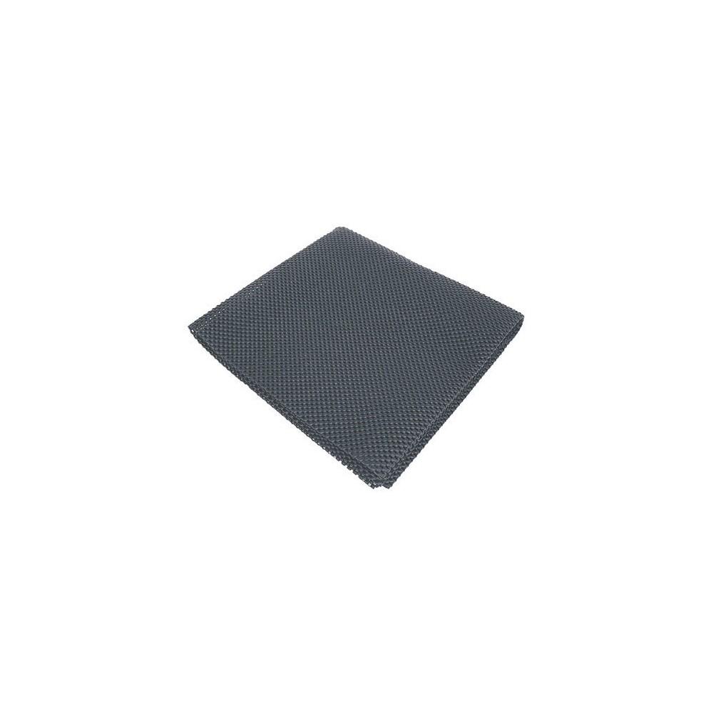 tapis anti d rapant 610 x 1220mm maison du tournage. Black Bedroom Furniture Sets. Home Design Ideas