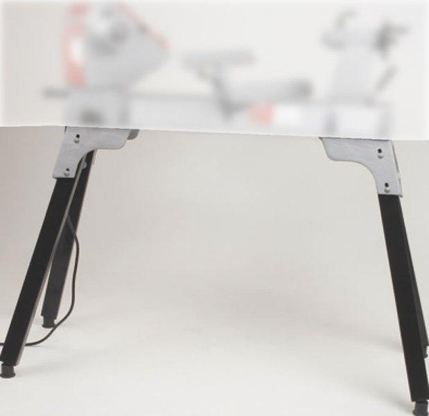 pi tement pour tour bois teknatool la maison du tournage. Black Bedroom Furniture Sets. Home Design Ideas