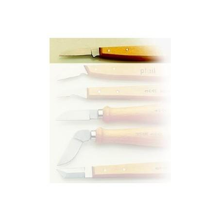 Couteau de Sculpture N°1