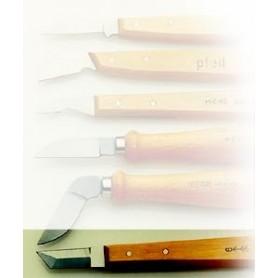 Couteau de Sculpture N°6