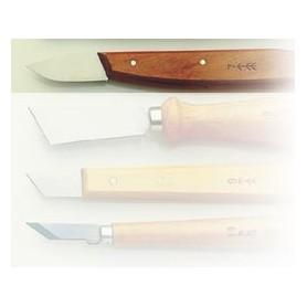Couteau de Sculpture N°7 PFEIL