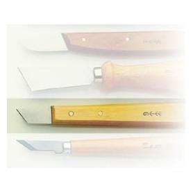 Couteau de Sculpture N°9 PFEIL