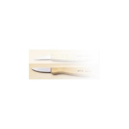 Couteau de Sculpture N°12