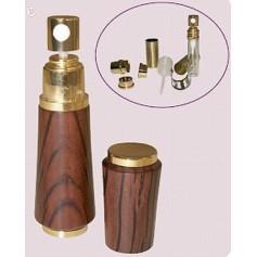Atomiseur de parfum