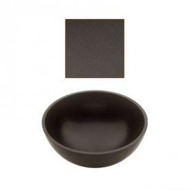 Ebène Africain carré 25 x 300 mm
