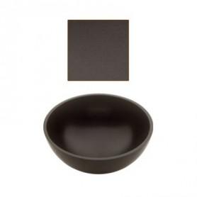 Ebène Africain carré 50 x 300 mm