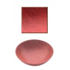 Amarante Brésilien carré 50x300mm