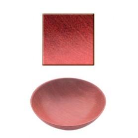 Amarante Brésilien carré 75x300mm