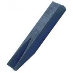 Couteau de Rechange pour filières à bois
