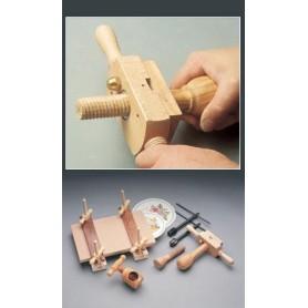 Filière 38mm