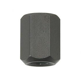 Dispositif de protection hexagonal pour mèche hexagonale Snappy