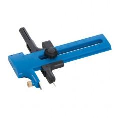 Compas de découpe 10 - 150 mm