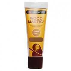 Wood Mastic bois clair