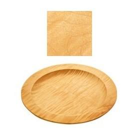 Erable sycomore pour le tournage sur bois et la sculpture