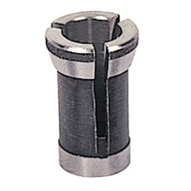 Pince 8mm pour T3 TREND