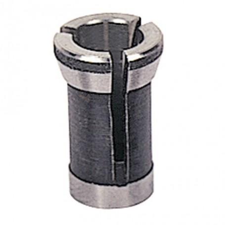 """Pince de rechange 8 mm pour défonceuse T3 """"TREND""""."""