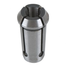Pince 8mm pour CMT1E, DW624, DW625EK, DW629, MOF77,O