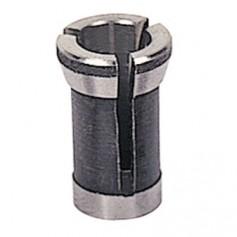 Pince de rechange 3mm pour T3 & T4