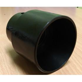Mandrin gobelet Ø60mm pour tour à bois
