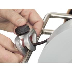 Dispositif pour outils courts SVS-38 Tormek