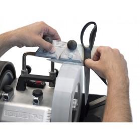 Dispositif pour ciseaux SVX-150 Tormek