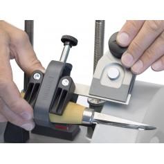 Dispositif pour Mini Couteaux TORMEK